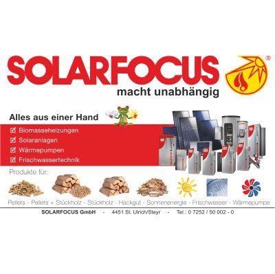 Solarfocus