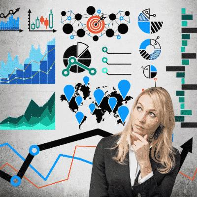 Web Analytics Assessments
