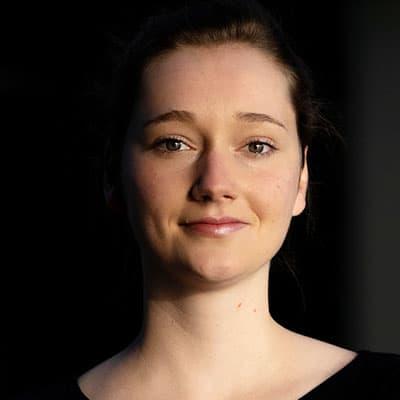Friederike Walch-Nasseri