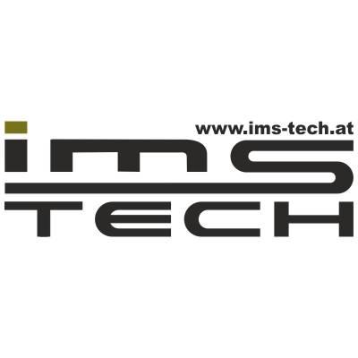 IMS Tech