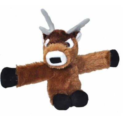 CK Huggers - Reindeer