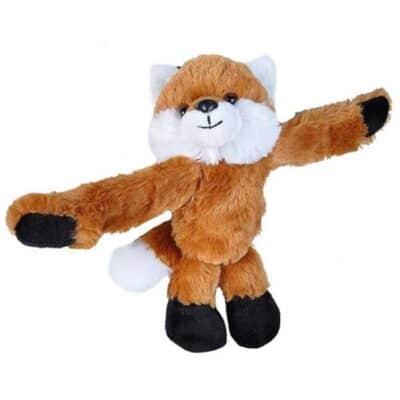 CK Huggers Red Fox