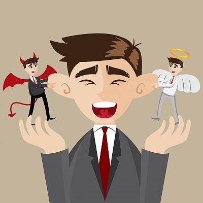 Reglas para ganarte el respeto y admiración de tu jefe