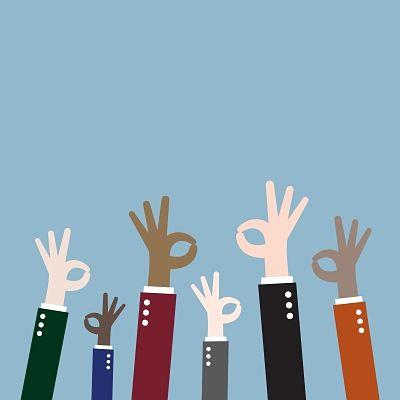 Responsabilidad social corporativa, comunicación y valores