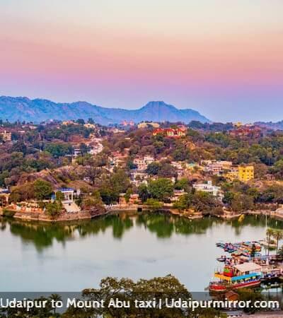 udaipur-to-mount-abu