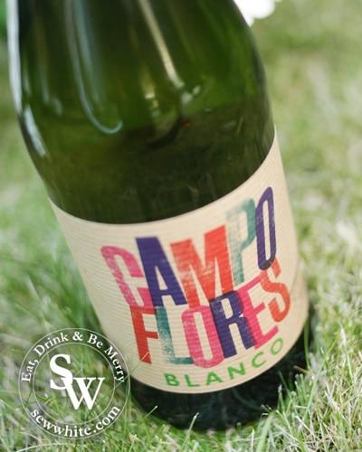 Sew White sewwhite Organic Wine Club British Summer Wines 4
