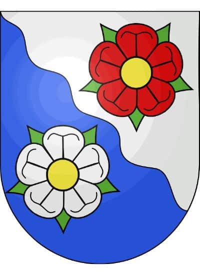 Jaberg