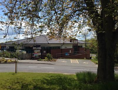 Randlay Community Centre