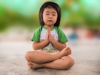 mindfulnessmain