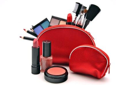 Reglamento europeo para productos cosméticos