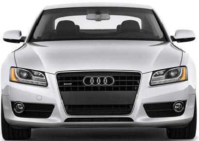 Audi A5 8T 8F sicherste Alarmanlage