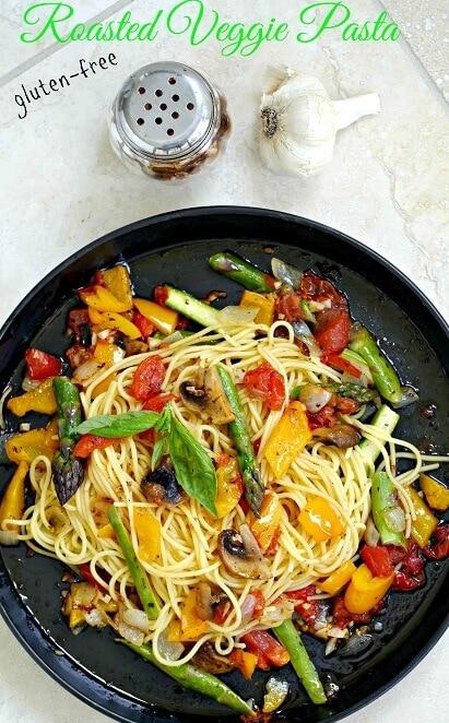roasted-veggie-pasta.w