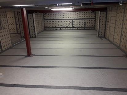 Ondergronde-garage-vochtbestrijding-adg-vochtpspecialist-gooik-3