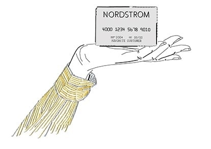 Nordstrom Anniversary Sale 2019: Your Definitive Guide & Shopping Tips