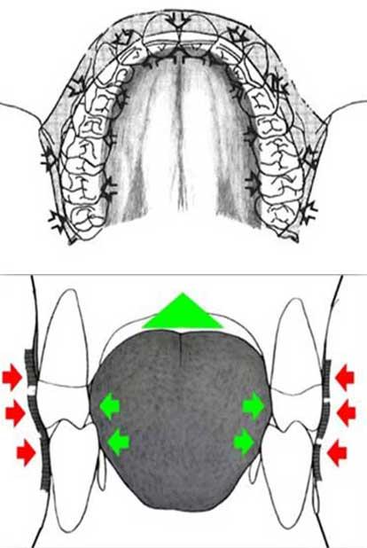 Nasal-Breathing-2