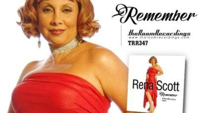 Rena Scott - Remember (BM Radio Mix)