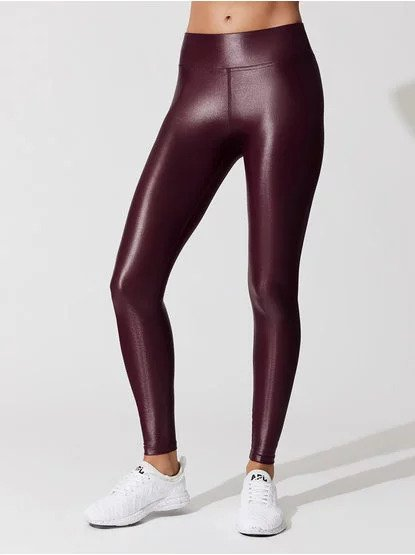 the top favorite carbon38 legging