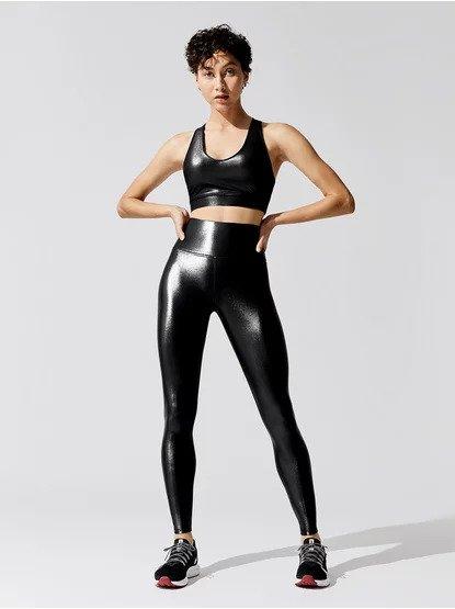 the number one bestseller carbon38 leggings