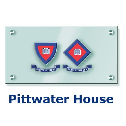 Pittwater House School uses Airius Fans