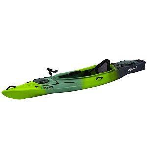 Third Coast Huron 120 Sit In Angler Kayak