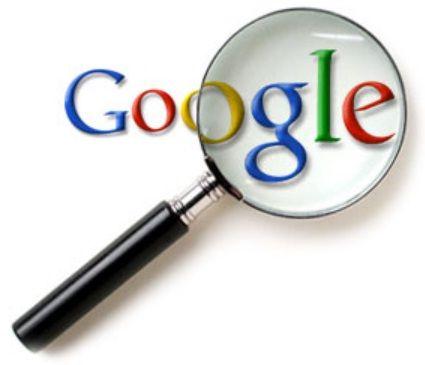 Google y la comunicación interna. Similitudes y diferencias