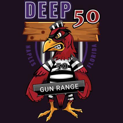 Deep 50