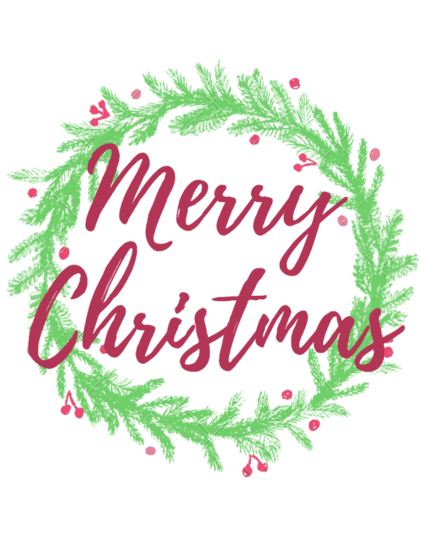 It's the most wonderful time of the year! Download this Free Merry Christmas Printable so you can display it for the upcoming Christmas season.