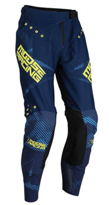 Moose Racing Agroid Pants