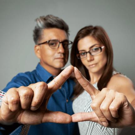 Psicologia-de-las-relaciones-abiertas