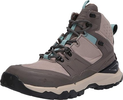 ALTRA ALW1967H Tushar Hiking Boot   40plusstyle.com