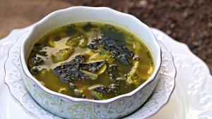 detox soup with nori.w2