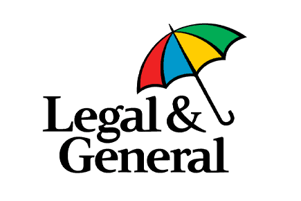 Legal & General Investments Review