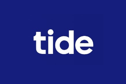 Tide Bank