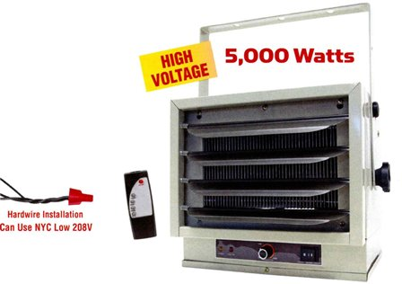 Wholesale Ceiling Mount Heaters