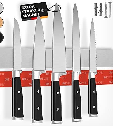Cucino Messerleiste/Magnetleiste selbstklebend