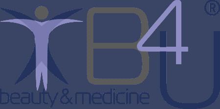 B-4U | B4U Clinic