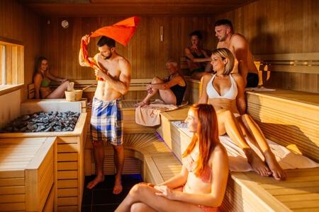 thermen-sane-opgiet-sauna-wellness-tongeren-beauty