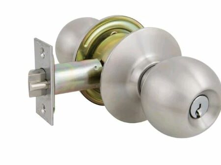 Commercial Locksets, Grade 3, Entry Lock-Wholesale Price