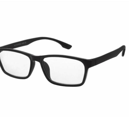 Plastic Frame Reading Glasses