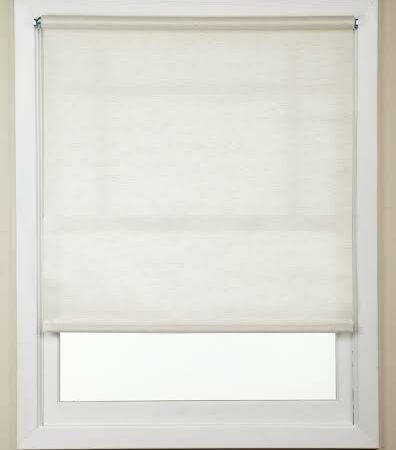 Window Shades | Economy Priced