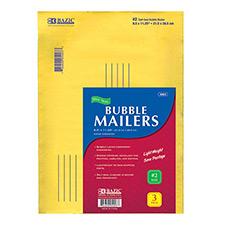 Envelopes Packing & Shipping Supplies