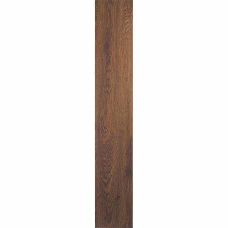 self adhesive vinyl floor planks dark walnut