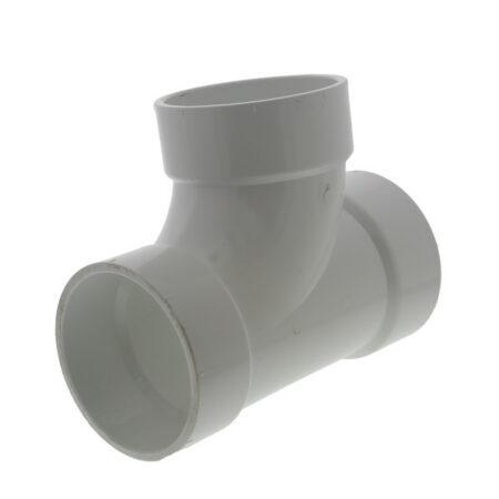 "Mazer Wholesale - PVC TY 4"""
