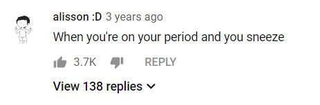 alisson YouTube sperm whales