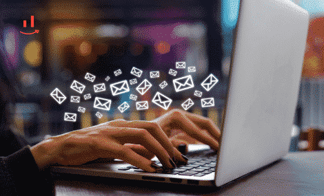 Email Marketing with Ciiaction