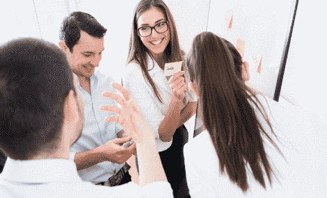Salesforce Implementation Services 2