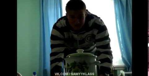 ЛУЧШИЕ ПРИКОЛЫ SAMYY KLASS ВЫПУСК 194