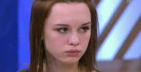 Приколы с Дианой Шурыгиной =) Подборка реальной жести и лучшие пародии Дианы Шурыгиной