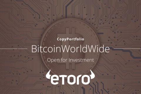 Bitcoin World Wide