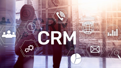 What CRM Is Best For The Commercial Real Estate Industry